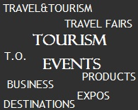 Tourism Events